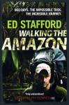 walking_the_amazon1